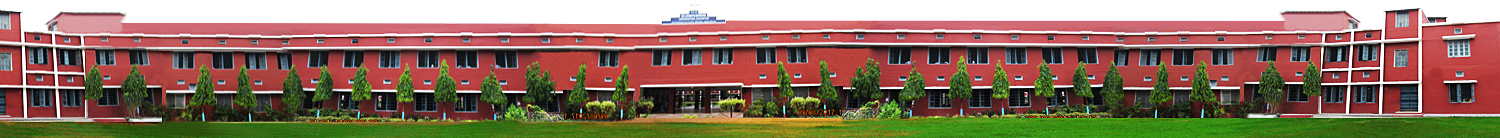 ICSE School In Jaunpur