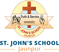 Best Schools In Jaunpur